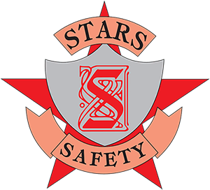 Stars Safety – We Give Shield of Safety